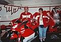 Yamaha YZR500 of Max Biaggi 2000 Donington Park.jpg