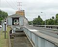 Yamaman Yukarigaoka Line Tarin Depot 2014.JPG