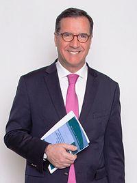 Yannick FAVENNEC député de la Mayenne.jpg