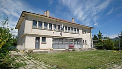 Yanovo mayor's office.jpg