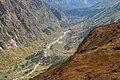 Yaphu 56900, Nepal - panoramio (2).jpg