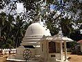 Yatawatte Purana Vihara 2.jpg