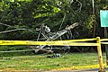 Yellow Tape by Downed Power Lines (7536146736).jpg