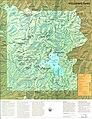 Yellowstone. LOC 73690241.jpg