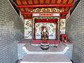 Yeung Hau Temple (Hang Tau Tsuen, Hong Kong) 07.JPG