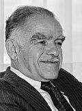 Yitzhak Shamir (1980)