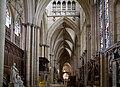 York Minster Interior 5 (7569152678).jpg