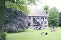 York Museum Gardens - geograph.org.uk - 11483.jpg