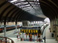 York Railway Station 2.jpg