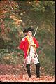 Yorktown Battlefield (Part of Colonial National Historical Park) YORK2396.jpg