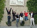 YouTube Interns - Flickr - GregTheBusker.jpg