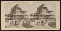 Young America, Long Branch, N.J. (View of the cottage.), from Robert N. Dennis collection of stereoscopic views.png