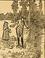 Young folks' story of our country; a thrilling and accurate history of America, told in the simple language of childhood (1898) (14597324767).jpg