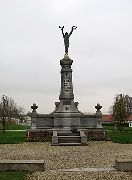 Ytres monument-aux-morts 1.jpg