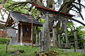 Yudanaka Onsen19n4272.jpg