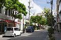 Yui Road01n4592.jpg