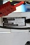 Z-Aeros Ant Con Plate (47695554521).jpg
