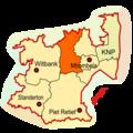 ZA-MP-highlands-meander.png