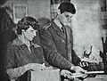 Załoga GPK Głuchołazy 1981 01.jpg