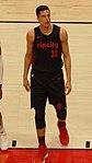 Zach Collins crop.jpg