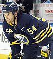Zack Kassian Sabres 2012-02-19.JPG