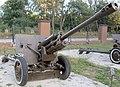 Zagan 76 mm armata dywizyjna wz 1942 (ZiS3)a.jpg