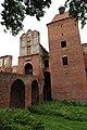 Zamek w Szymbarku PJS05.JPG