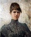 Zandt Serov-1886.jpg