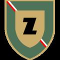 Zawisza Bydgoszcz3.png