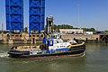 Zeebrugge Belgium Tugboat-Smit-Tiger-03.jpg