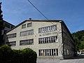 Zell Markt - bene-Büromöbelfabrik.jpg