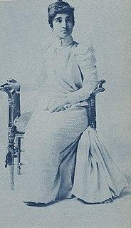 Zella Allen Dixson