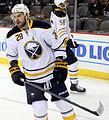 Zemgus Girgensons - Buffalo Sabres.jpg