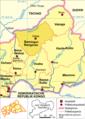 Zentralafrikanische-republik-karte-politisch-bamingui-bangoran.png