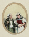 Zentralbibliothek Solothurn - Soleure - a0599.tif