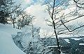 Zentralbibliothek Solothurn Ernst Klöti 0964 Schneewechte.jpg