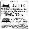 Zephyr and Fanny Lake advertisements.jpg