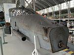 Zeppelin L-30 nacelle.jpg