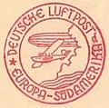 Zeppelinstempel 1.jpg