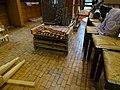 Zerlegte Orgel der Versöhnungskirche Sindelfingen 06.jpg