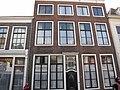 Zierikzee - Poststraat 17 (1-2014) 2014-03-04 15.30.33B.jpg