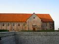 Zitadelle Petersberg Erfurt 011.jpg