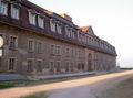 Zitadelle Petersberg Erfurt 012.jpg
