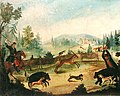 Zlata Koruna Hunting.jpg