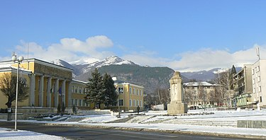 Златица-central-square.jpg