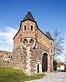 Zons Germany South-gate-castle-Friedestrom-03.jpg