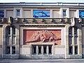 Zoo Berlin Aquarium Fassade 1.jpg