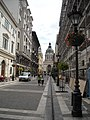 Zrinyi utca.jpg