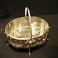 Zuckerschale ca.1795@Celler Silberkabinett.jpg