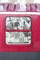 Zug der Erinnerung 20080407-DSCF0392.jpg